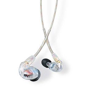 Audífonos In-Ear Profesionales SE425