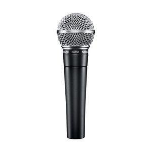 Micrófono para Voces Shure SM58