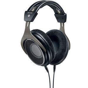 SHURE SRH1840, Audífonos profesionales de diseño abierto