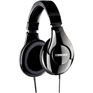 Audífonos para Home Studio Shure SRH240A