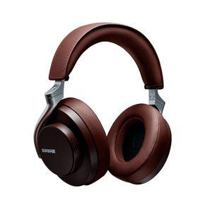 Audífonos Inalámbricos Bluetooth con Noise Cancelling Shure AONIC50