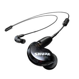 Audífonos In-Ear Inalámbricos con Bluetooth Shure SE215