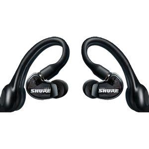 Audífonos In-Ear True Wireless con Bluetooth Shure SE215