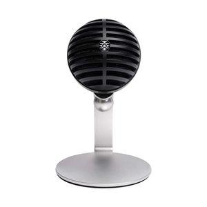 Micrófono Condensafor Digital para Home Office MV5C