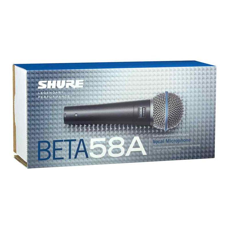 BETA-58A_3